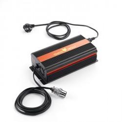 Chargeur CA3621 Wolf pour batterie PA3621