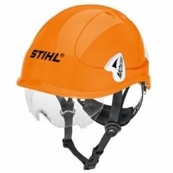 Ensemble casque BASIC STIHL