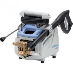 Nettoyeur haute pression Kranzle K1050P