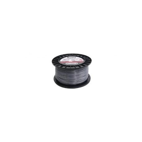 bobine fil de debroussailleuse OREGON 4mm 140m