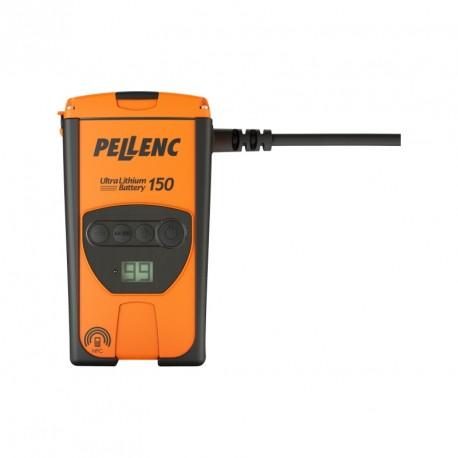 batterie PELLENC 150P