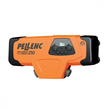 batterie PELLENC 250