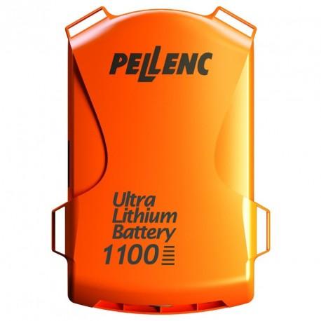 Batterie PELLENC 1100