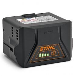 Batterie Stihl AK10