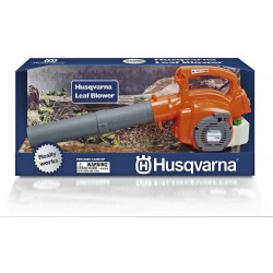 Souffleur pour enfants Husqvarna