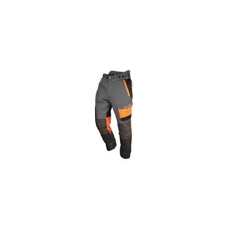 "Pantalon  ligne ""MULTI USAGES"" STIHL"