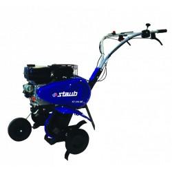 Motobineuse STAUB ST216DE