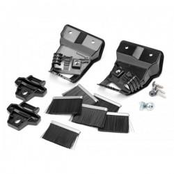 Kit Brosses roues arrières Automower 320,330X