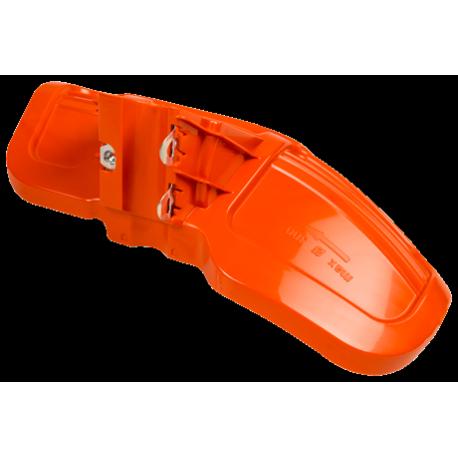 Carter de protection pour montage lame 545rx