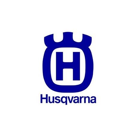 Carter lanceur pour 550XP HUSQVARNA