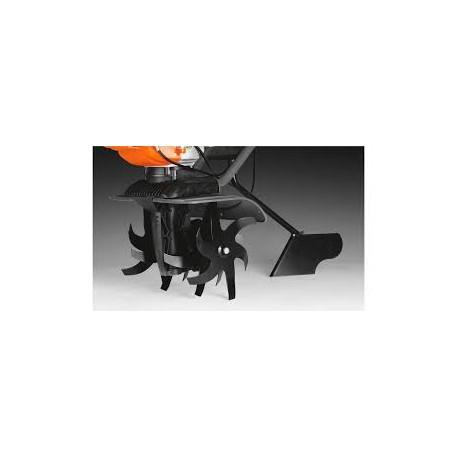 kit butteur pour T300RH