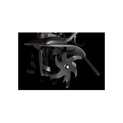 kit sarcleur pour T300RH