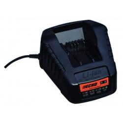 batterie echo LBP-560-200