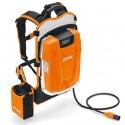 Batterie Stihl AR 1000