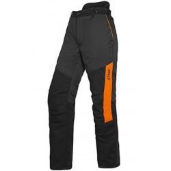 Pantalon Function universal STIHL