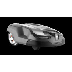 Robot tondeuse Husqvarna automower 315x