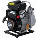 Motopompe Access J14-40 IMER