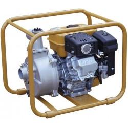 Motopompe TP 36 EX