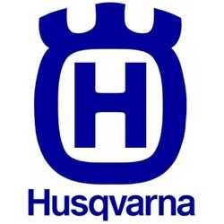 Bec verseur essence automatique HUSQAVARNA