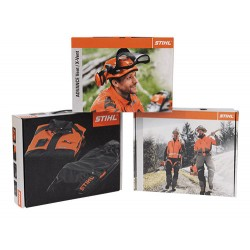 Kit dynamic Vent STIHL