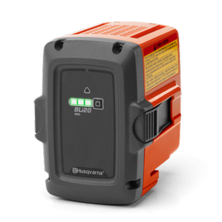 batterie Husqvarna BLI20