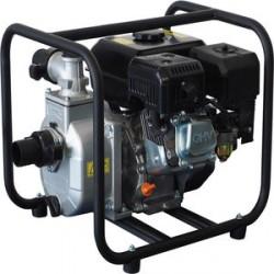 Motopompe Access J36-50 IMER