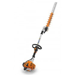 taille-haies Stihl hl 91 KCE