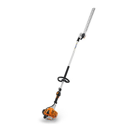 taille-haies Stihl hl 94 ce