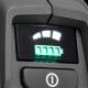 Débroussailleuse pro à batterie Husqvarna 535iRX