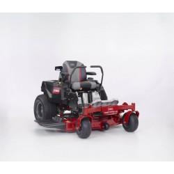 Tondeuse zéro Turn TORO recycler HDXS 4850