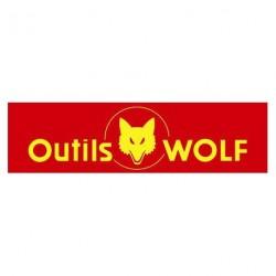 Interrupteur pour Wolf OTD10