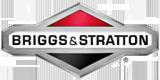 Filtre à huile 492932S pour moteur Briggs & stratton
