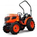 Micro-tracteur KUBOTA B1820 DST