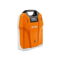 batterie stihl AR3000L