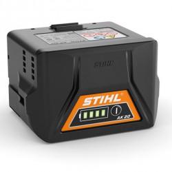Batterie AK20 Batterie