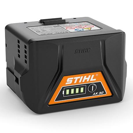 Batterie Stihl AK30
