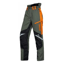 Pantalon Function ergo STIHL