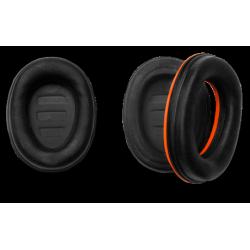 Kit d'entretien pour protège Oreilles Bluetooth X-Com R Lambin