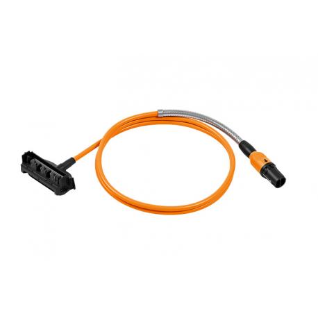Câble de connexion rapide AR