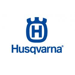 Garantie 1an / 1euro Husqvarna