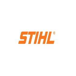 LogoStihl-Lambin