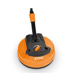 Nettoyeur de surfaces RA90 Stihl-Lambin