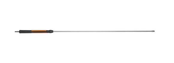 Lance de projection 25cm pour NHP Stihl