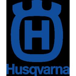 Poignée pour R150SH - HUSQVARNA
