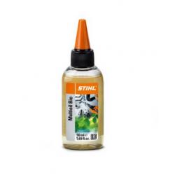 Huile Multioil Oil 50mL Stihl Lambin