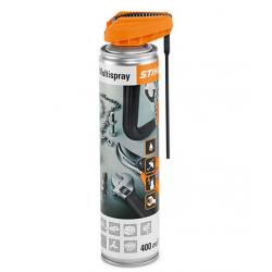 Huile multispray 50ml Stihl Lambin