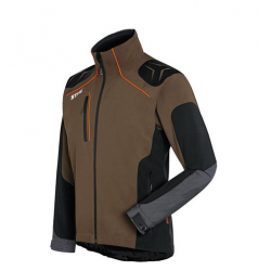 Veste advance X-Shell STIHL