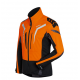 Veste advance X-Vent STIHL