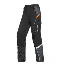 Pantalon Advance X-LIGHT STIHL