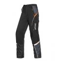 Pantalon Advance X-LIGHT STIHL